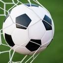 Football_net_thumb128