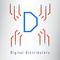 Digital_distributors_logo_square_thumb48