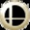 Smash_type_thumb48