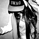 Swag_thumb128