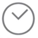 Tfw_logo_2_thumb128