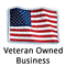 Veteran-business_thumb48