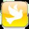 Spirit_dove_app_thumb48