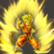 Ss_ut_custom_hero2_thumb48