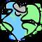 Earth-154035_640_thumb48