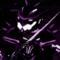 Vjsw_lpf_thumb48