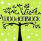Treelogo_thumb48
