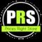Prices_right_logo_copy_thumb48