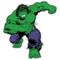 Hulk_1_thumb48