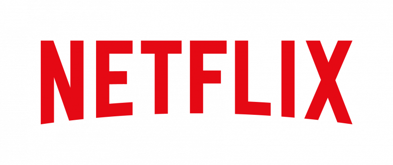 What's Leaving Netflix in December 2020? All the Titles on the Streamer's Last-Call List