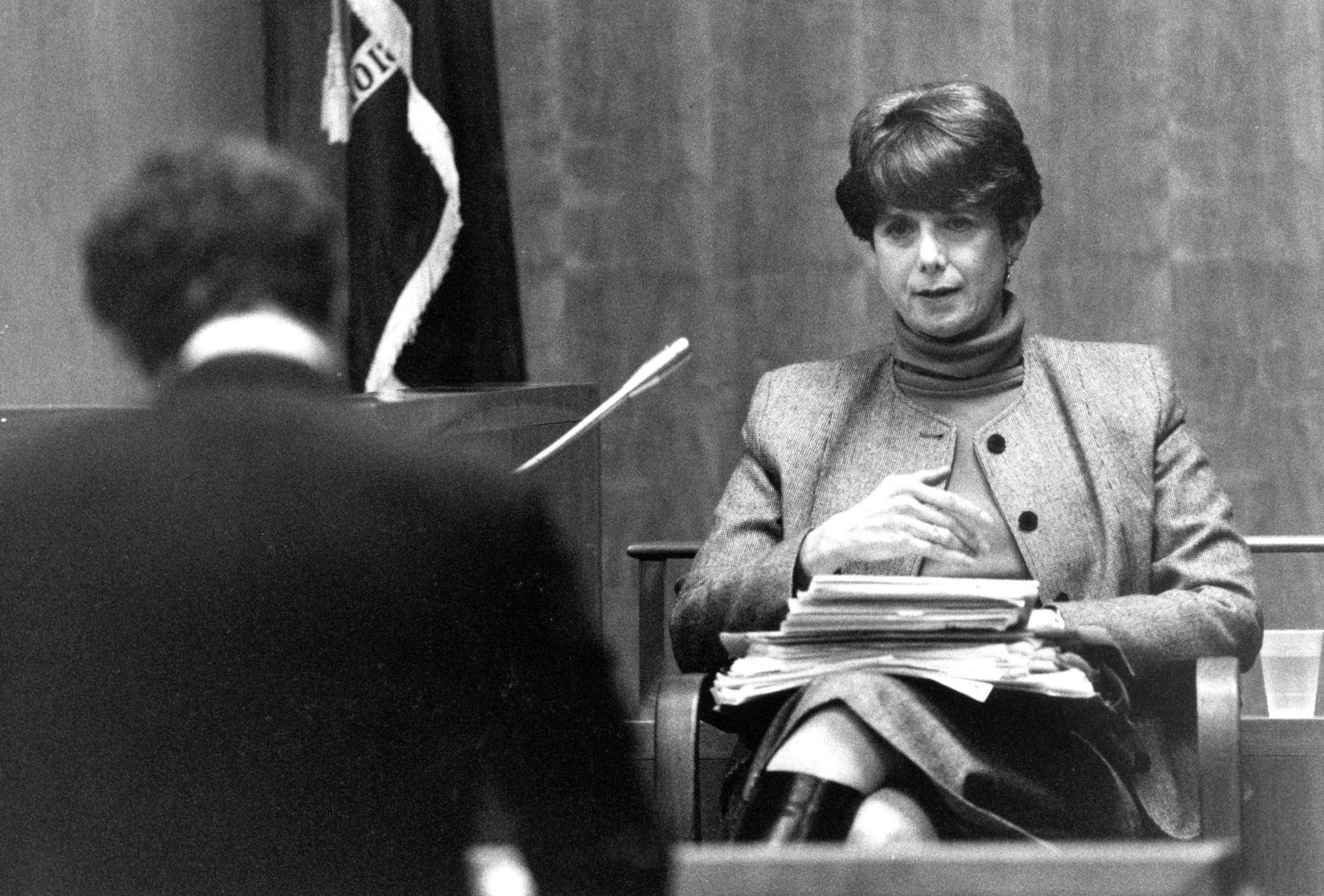 What We Get Wrong About Serial Killers, According to an Expert