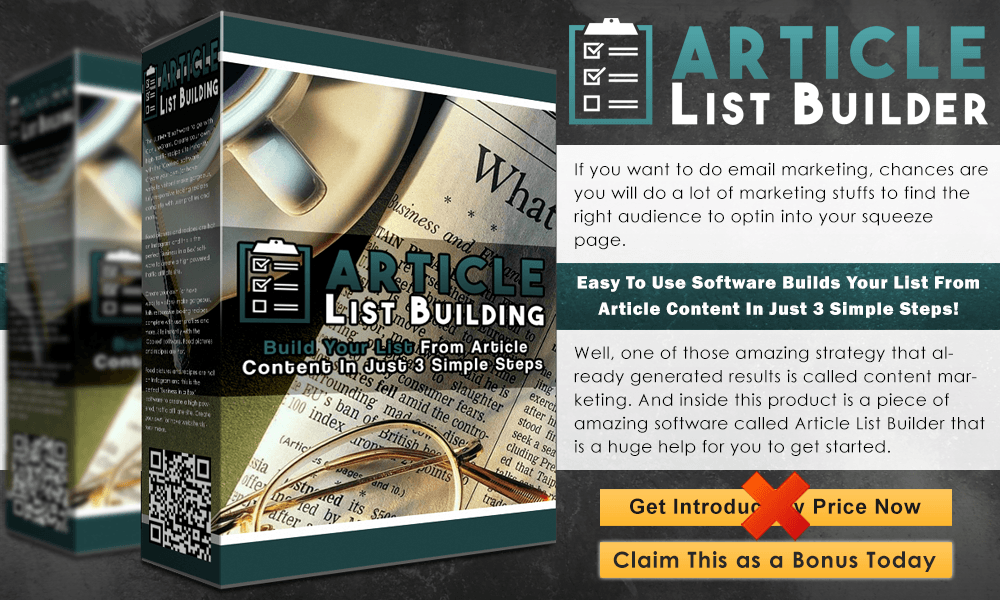 Article-List-Builder-Info-Graphic.png