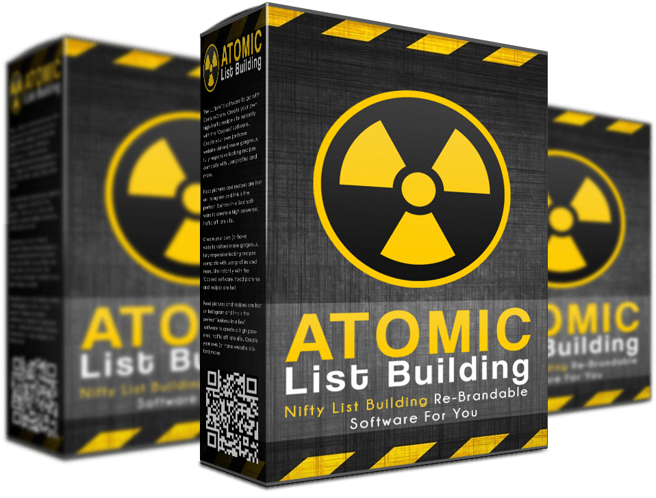 Atomic-List-Building-Boxshot.png