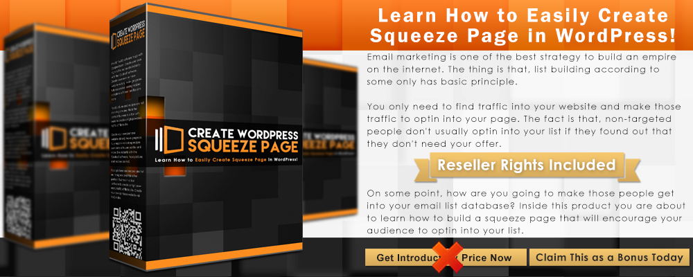 Create+Wordpress+Squeeze+Page+Infographic