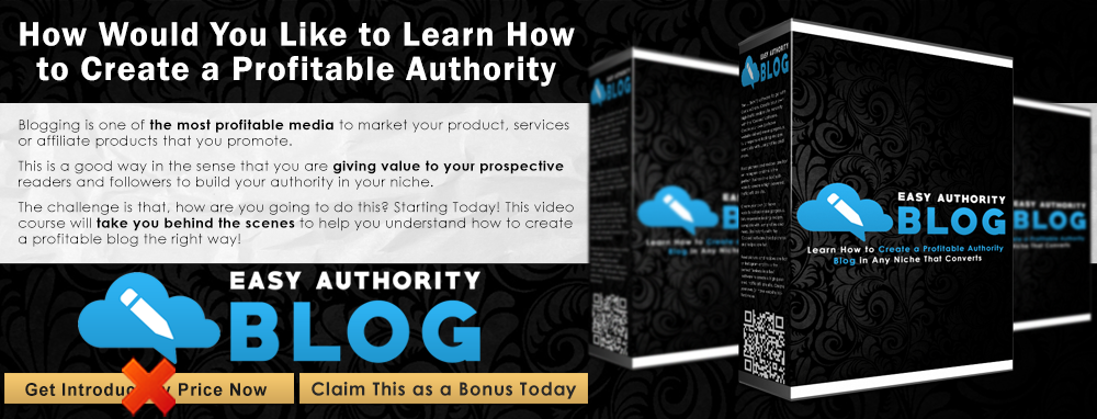 Easy+Authority+Blog+Info+Graphic