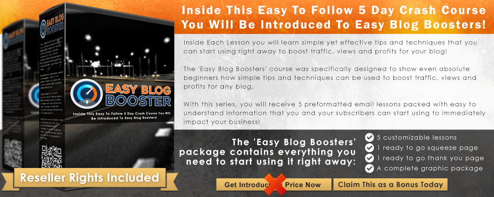 Easy+Blog+Booster+Infographic