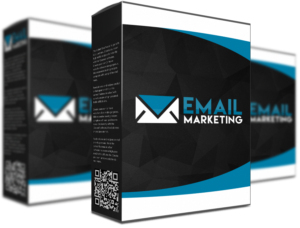Email%2BMarketing%2BBoxshots.png