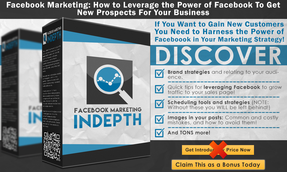 Facebook%2BMarketing%2BIndepth%2BInfo%2BGraphics