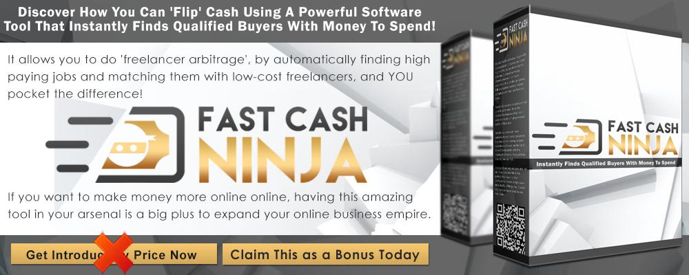 Fast+Cash+Ninja+Infographic