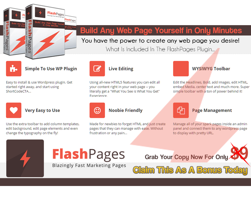 Flash%2BPages