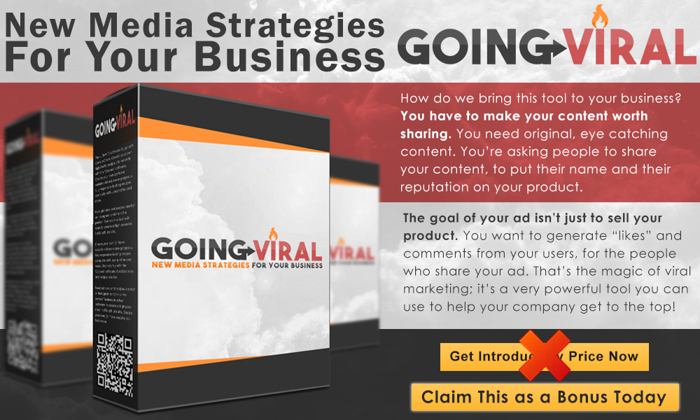 Going%2BViral%2BInfo%2BGraphics
