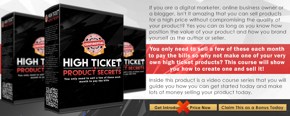 High+Ticket+Product+Secrets+Infographic+