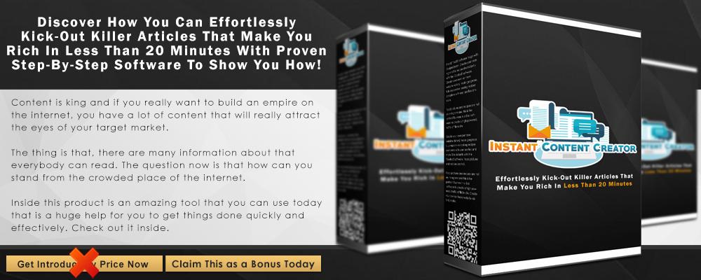 Instant+Content+Creator+Infographic