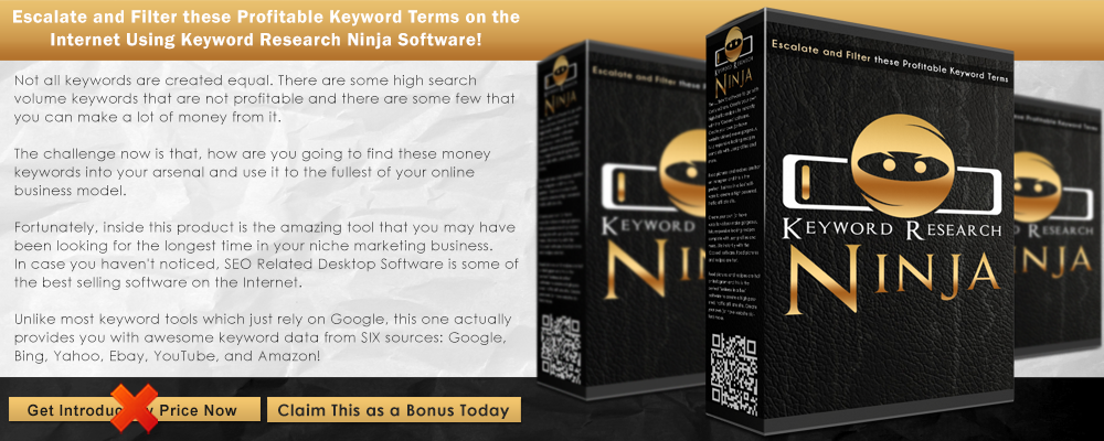 Keyword+Research+Ninja+2.0+Infographic+