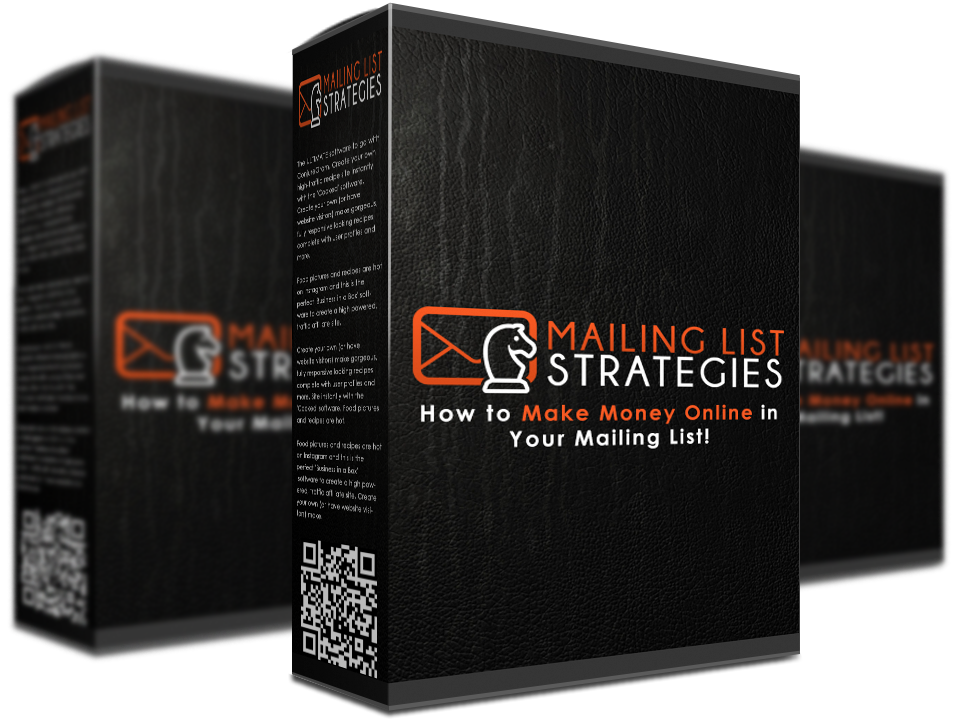 Mailing+List+Strategies+Boxshot.png