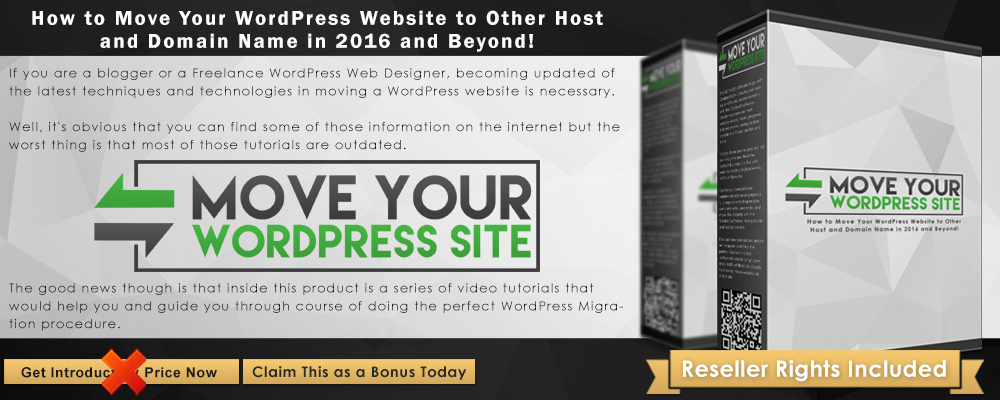 Move+Your+Wordpress+Site+Infographic