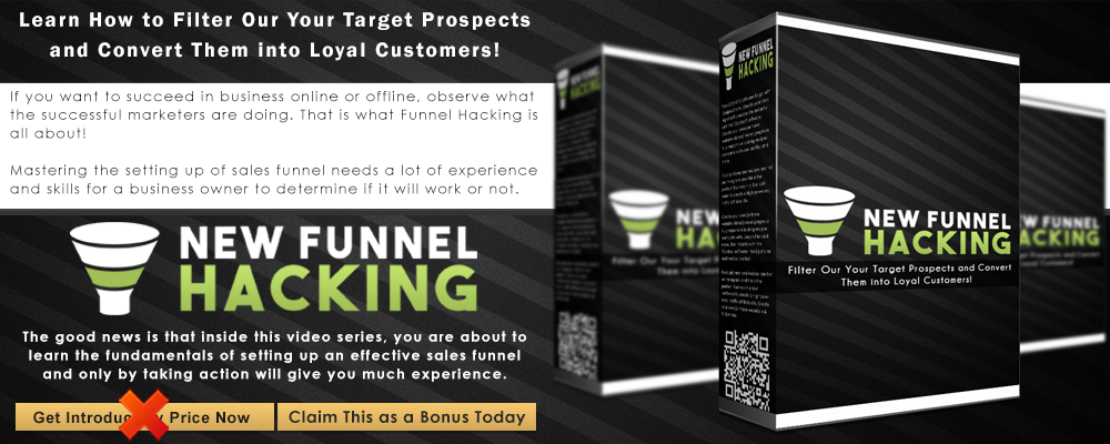 New+Funnel+Hacking+Infographic