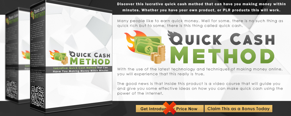 Quick+Cash+Method+Info+Graphic