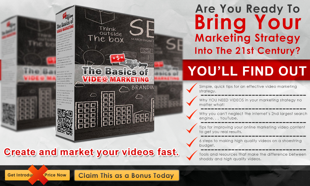 The%2BBasics%2Bof%2BVideo%2BMarketing%2BInfo%2BGraphics
