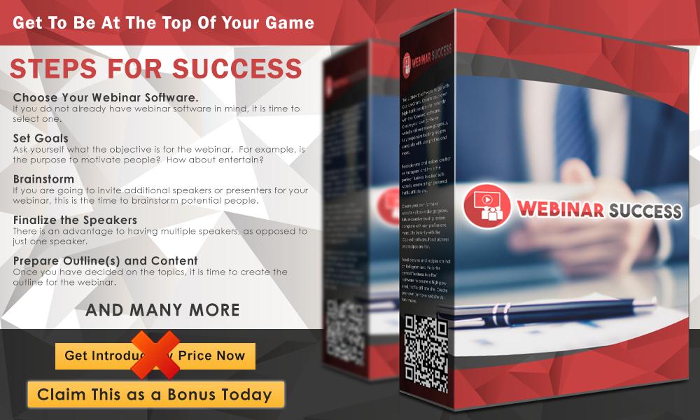 Webinar%2BSuccess%2BInfo%2BGraphics