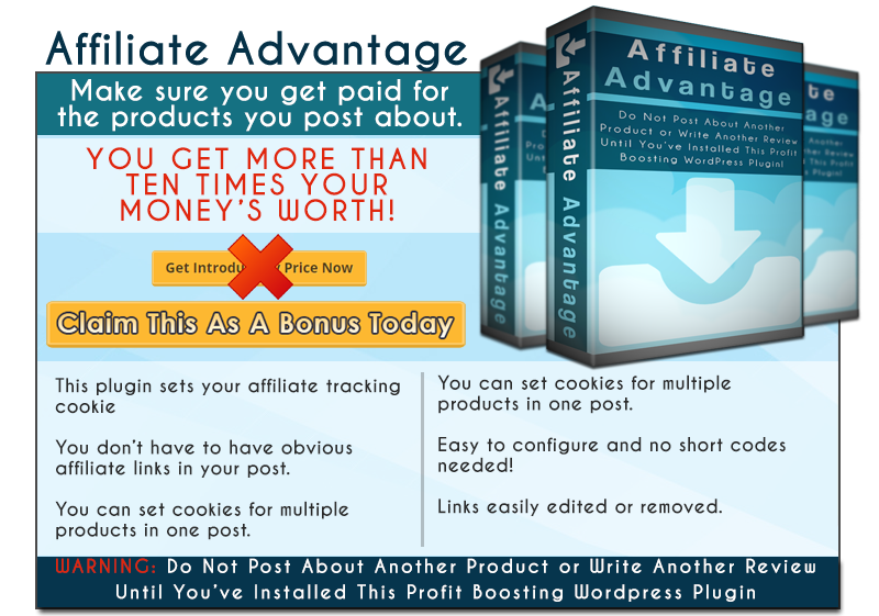 affiliate%2Badvantage