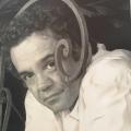 Helio Pellegrino