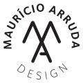 Mauricio Arruda Design