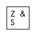 Zanocchi & Starke