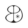 Pedro Braga Design