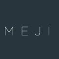 Meji Design