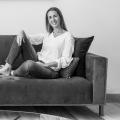 Alessandra Delgado | GIRONADESIGN