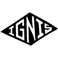 Ignis Industrial
