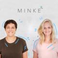 Estúdio Minke
