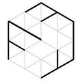 F studio arquitetura + design