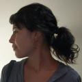 Andrea Bandoni