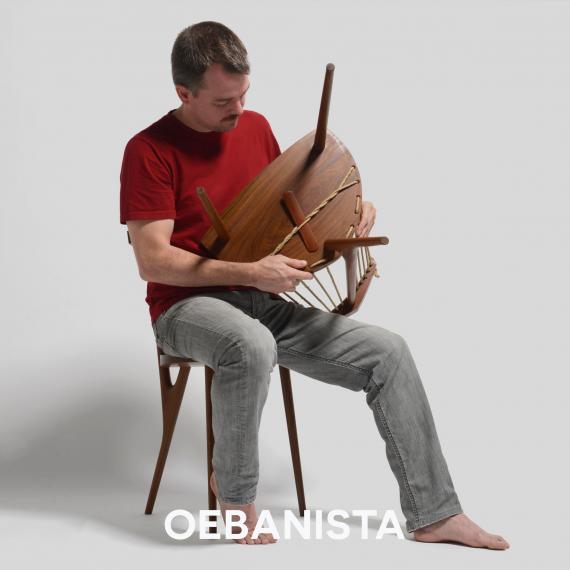 oebanista