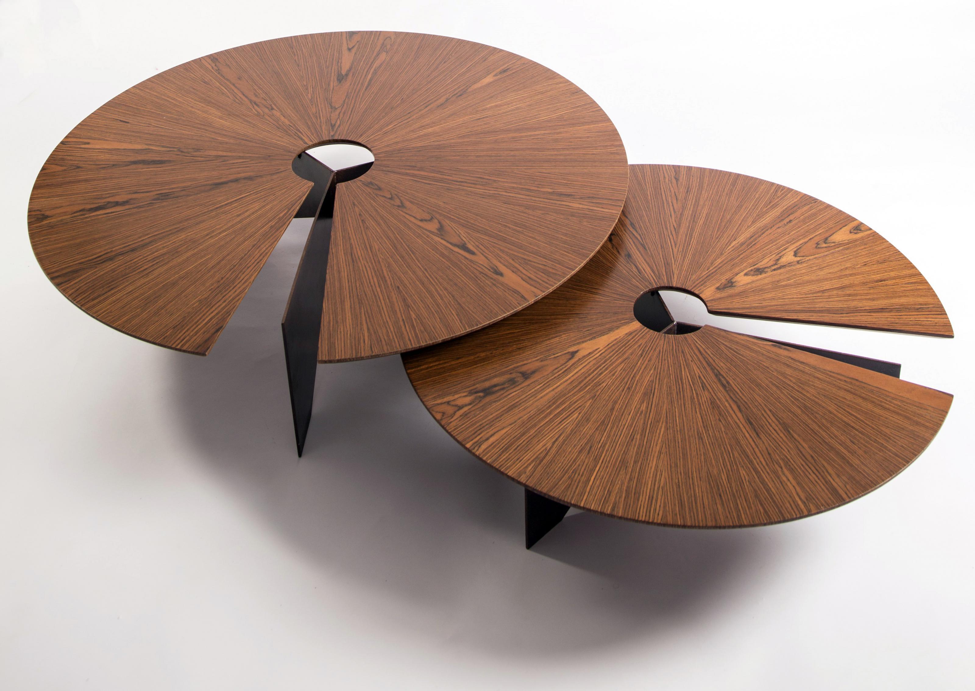 Mesa de centro lena boobam descrio mesa de centro altavistaventures Choice Image