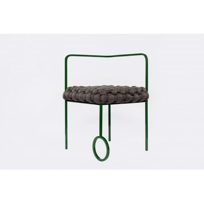 Cadeira Anelar N.01