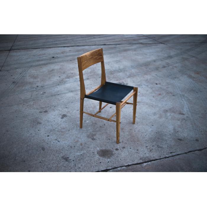 Cadeira Issa