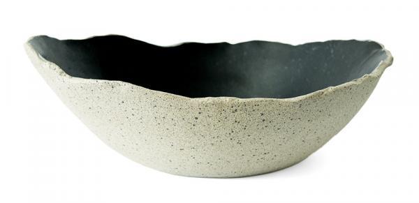 Bowl Rústico